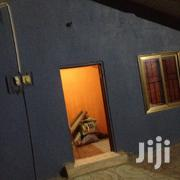 Singleroom Self Contained AT Kakraba , KASOA. | Houses & Apartments For Rent for sale in Central Region, Awutu-Senya