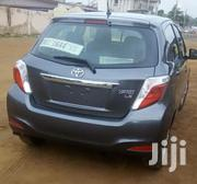 Toyota Yaris 2013 | Cars for sale in Greater Accra, Ga South Municipal