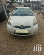 Toyota Vitz 2009   Cars for sale in Greater Accra, Ga South Municipal