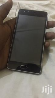 BLU Amour 8 GB   Mobile Phones for sale in Greater Accra, Dansoman