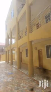 Chamber N Hall S/C@ Haatso | Houses & Apartments For Rent for sale in Greater Accra, Achimota