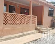 4 Bedroom For Sale | Houses & Apartments For Sale for sale in Greater Accra, Odorkor