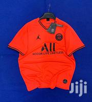 Original Jerseys   Clothing for sale in Greater Accra, Kwashieman