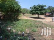 Land At Abokobi And Danfa | Land & Plots For Sale for sale in Greater Accra, Adenta Municipal