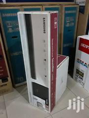 New Samsung Wireless Sound Bar | Audio & Music Equipment for sale in Greater Accra, Dansoman