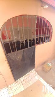 Single Room Self Contain For Rent At North Kaneshie   Houses & Apartments For Rent for sale in Greater Accra, North Kaneshie