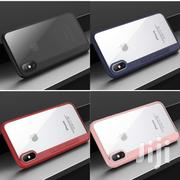 iPhone X / XR MAX SHOCKPROOF CASE | Accessories for Mobile Phones & Tablets for sale in Greater Accra, South Labadi
