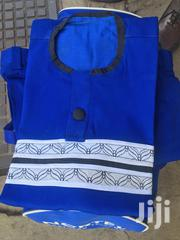 Executive African Wear | Clothing for sale in Greater Accra, Accra Metropolitan