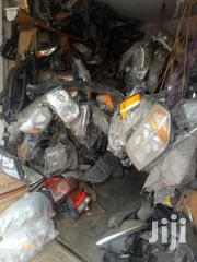 Break Pads And Disc For Sale | Vehicle Parts & Accessories for sale in Greater Accra, Abossey Okai