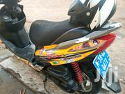 SYM Jet 2018 Yellow | Motorcycles & Scooters for sale in Central Region, Awutu-Senya