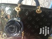 Ladies Handbag | Bags for sale in Greater Accra, Nima