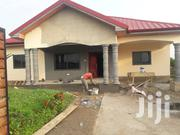 5 Bedrooms House For Sale At Pokuase | Houses & Apartments For Sale for sale in Greater Accra, Achimota