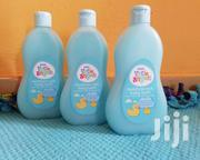 Baby Diapers, Lotion, Shampoo | Baby Care for sale in Greater Accra, Tema Metropolitan