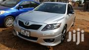 2011 Toyota Camry | Cars for sale in Greater Accra, Abelemkpe