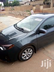 Toyota Corolla 2016 | Cars for sale in Greater Accra, Ga South Municipal