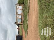 Land Behind Geodomi Block Factory Afienya (Teachers Village) | Land & Plots For Sale for sale in Greater Accra, Tema Metropolitan
