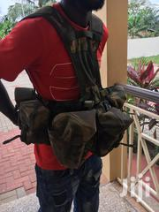 FOR SALE Military Pockets   Bags for sale in Greater Accra, Accra Metropolitan