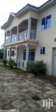 KASOA Executive 9 Bedrooms All Master For Sale   Houses & Apartments For Sale for sale in Central Region, Awutu-Senya
