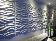 3D Wallpanel | Home Accessories for sale in Greater Accra, Dansoman