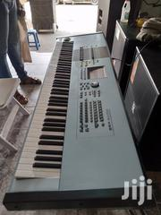 Motif Xs 8 | Musical Instruments for sale in Greater Accra, Kwashieman
