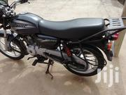 Bajaj Boxer 2018 Black | Motorcycles & Scooters for sale in Greater Accra, East Legon