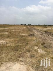 70X100 Plots For Sale At Afienya(Odumse) | Land & Plots For Sale for sale in Greater Accra, Ashaiman Municipal