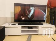 Luxurious Tv Stand | Furniture for sale in Greater Accra, Dzorwulu