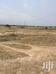 Afienya Lands For Sale (Genuine Lands) | Land & Plots For Sale for sale in Greater Accra, Ashaiman Municipal