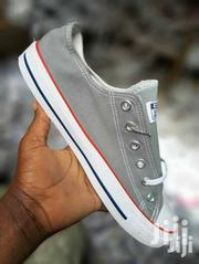 Original Converse | Shoes for sale in Greater Accra, Accra Metropolitan
