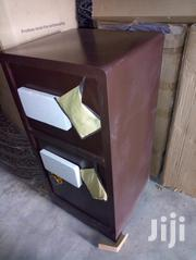 Money Save | Furniture for sale in Greater Accra, North Kaneshie