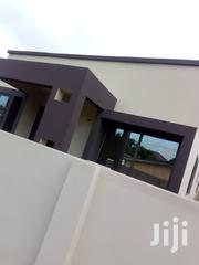 New Executive 2bedroom House 4 Sale Teshie Nungua Estate | Houses & Apartments For Sale for sale in Greater Accra, Teshie new Town