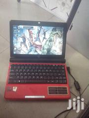 Mini Laptop 160GB HDD Intel Atom   Laptops & Computers for sale in Greater Accra, Kokomlemle