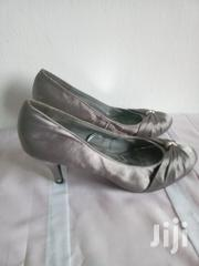 Quality Ladies Shoes Availble | Shoes for sale in Greater Accra, Accra Metropolitan
