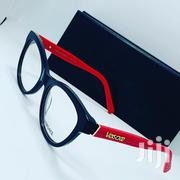 Authentic Optical Frames | Clothing Accessories for sale in Greater Accra, Kwashieman