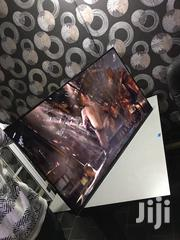 Very Neat Smart Full HD 50 Inches Samsung TV | TV & DVD Equipment for sale in Greater Accra, Achimota
