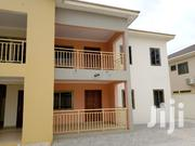 Roadside 3bedroom Apartment For Rent At Adenta | Houses & Apartments For Rent for sale in Greater Accra, Adenta Municipal