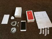 Apple iPhone 7 Plus 256 GB Red   Mobile Phones for sale in Greater Accra, Accra Metropolitan