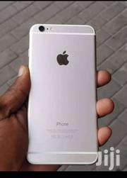 Phone For Sale | Mobile Phones for sale in Greater Accra, Nima