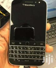 Blackberry Classic | Mobile Phones for sale in Ashanti, Kumasi Metropolitan