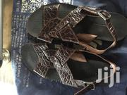 Mens Shoes Sandal And Slipeers | Shoes for sale in Greater Accra, Accra Metropolitan