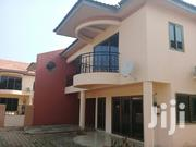 3bedroom Town House For Rent In North Legon | Houses & Apartments For Rent for sale in Greater Accra, Ga East Municipal