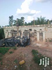 K. B Constraction Works Limited | Building & Trades Services for sale in Western Region, Bibiani/Anhwiaso/Bekwai