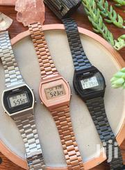Casio Illuminator Digital Watch | Watches for sale in Greater Accra, Adenta Municipal
