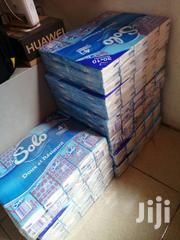 Tissue Paper 4 Solo | Skin Care for sale in Greater Accra, Akweteyman