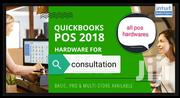 Quickbooks Pos & Financial Software Original | Automotive Services for sale in Ashanti, Kumasi Metropolitan