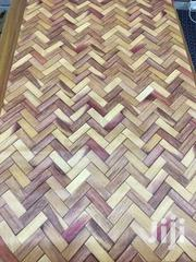 Wall Paper | Home Accessories for sale in Greater Accra, Kokomlemle