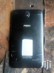Fero A4001 Plus 8 GB Black   Mobile Phones for sale in Greater Accra, Accra new Town