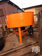 Pan Mixture | Manufacturing Equipment for sale in Greater Accra, Achimota