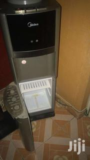 Water Dispenser | Commercial Property For Sale for sale in Greater Accra, Dansoman
