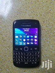 BlackBerry Bold 9790 8 GB Black | Mobile Phones for sale in Greater Accra, Nii Boi Town